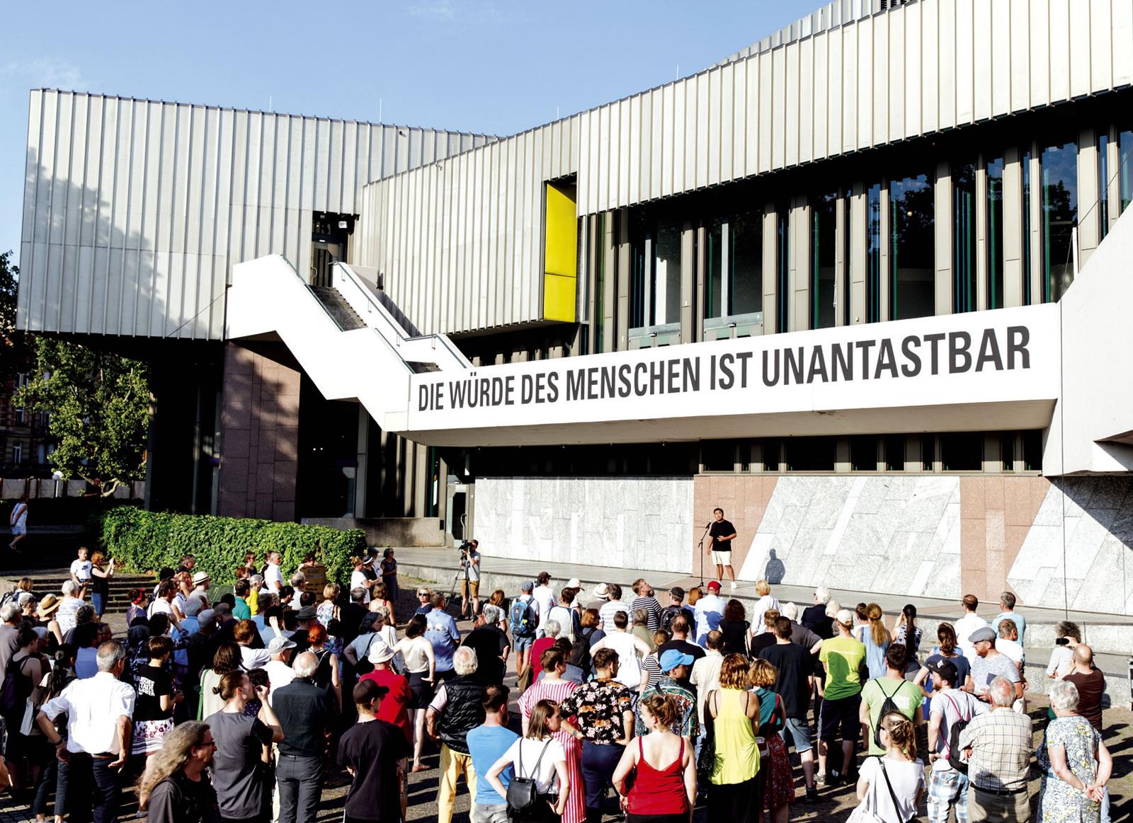 Www Badisches Staatstheater Karlsruhe De